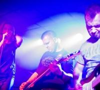 Zespół Drzazga live oraz impreza taneczna_39