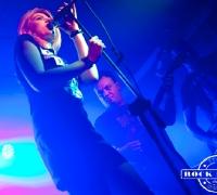 Zespół Drzazga live oraz impreza taneczna_41