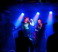 Zespół Drzazga live oraz impreza taneczna_44