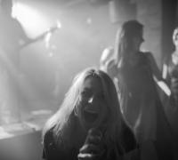 Zespół Drzazga live oraz impreza taneczna_45