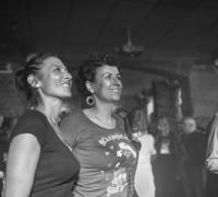 Zespół Drzazga live oraz impreza taneczna_47