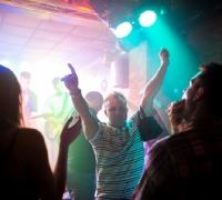 Zespół Drzazga live oraz impreza taneczna_48