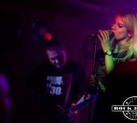 Zespół Drzazga live oraz impreza taneczna_4
