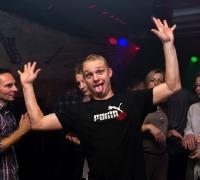Zespół Drzazga live oraz impreza taneczna_50