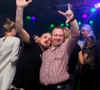 Zespół Drzazga live oraz impreza taneczna_51