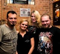 Zespół Drzazga live oraz impreza taneczna_58