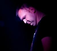 Zespół Drzazga live oraz impreza taneczna_5
